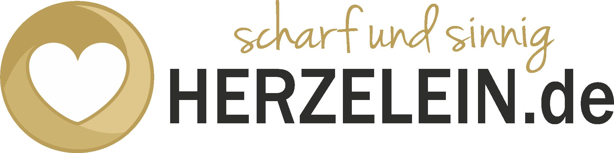 Herzelein.de-Logo